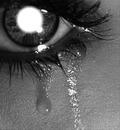 Triste sans vous
