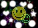 smiley smileyyy <3 10 photos