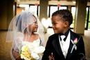 mariage de bb