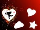 Super saint valentin