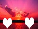 love you soleil