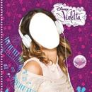 Violetta Volto