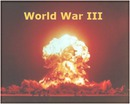 Word War 3