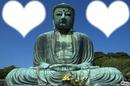 amour zen