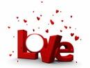Je t'aime , et s'es seulement toi que j'aime ♥♥