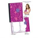 il diario di violetta