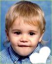 Bebe Justin