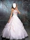 robe de marier 2