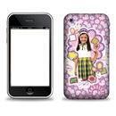 Iphone Carmem