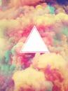 triangulo swagg