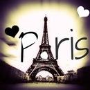 Paris j adore*
