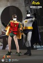 batman y robin tv series