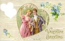 St Valentin
