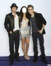 Vampire Diaries <3