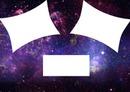 imagenes en galaxia