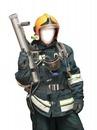us fire man 2