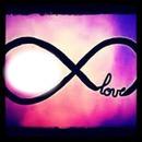 infinité love <3