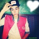 Justin Bieber *o*