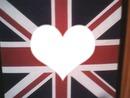 london coeur