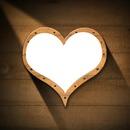 au coeur de l'âme