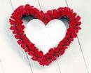 Szeretlek Apa!!