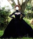 Ezia noir