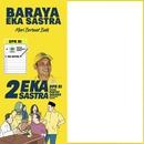 Baraya Eka Sastra