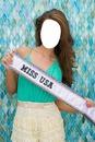 Miss USA Universe 2014