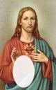 Cc Jesús