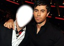 enrique and .....