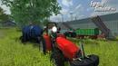 Farming 2013 Conducteur