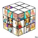 cubo liv y maddie 2