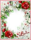 Love-Rote Rosen