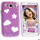 Telefono Di Violetta