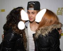 Meet And Great Justin Bieber
