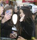 Selena <3 ! ET TOI !!!