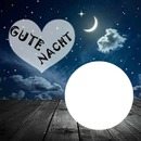 Gute Nacht! 2