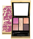 Yves Saint Laurent Eye Shadow Pink