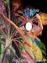 gatoneu carnaval