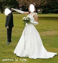 mariage humour