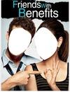 friends w benefits