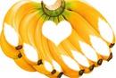 Régime de Banane scène