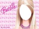 Você Barbie