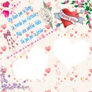 i love you 123456789