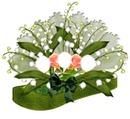 fleur de l amour