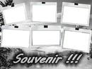 souvenir !!