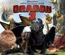Cmo entrenar a tu dragon2