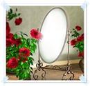 ##spiegel ##