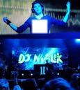zayn malik...DJ MALIK