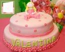 niver valentina